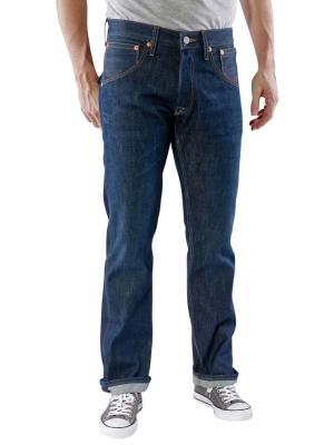 Levi's 514 Jeans Green PJ's