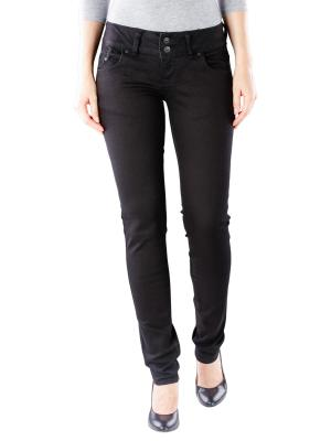 LTB Molly Stretch Jeans black