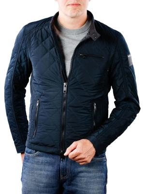 Replay Jacket 890