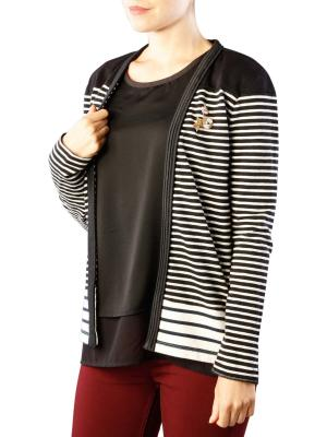 Maison Scotch Basic Sweat Blazer