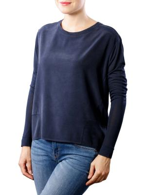 Maison Scotch Long Sleeve T-Shirt color 02