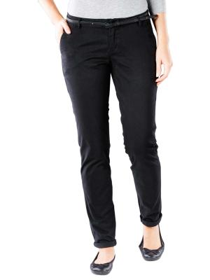 Maison Scotch Chino Slim color 08