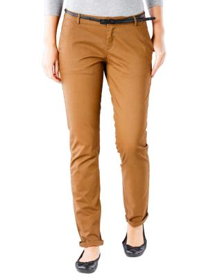 Maison Scotch Chino Slim Fit color 76
