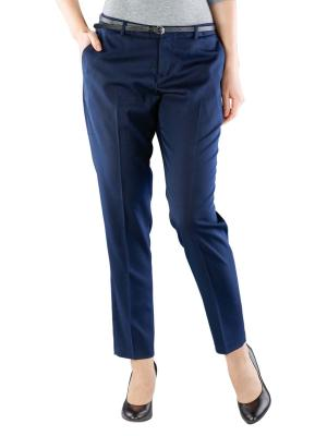Maison Scotch Classic Tailored Pants 02