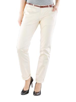 Maison Scotch Slim Fit Chino Pants 0402