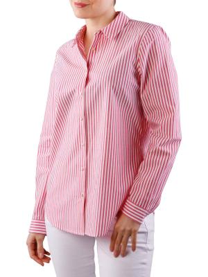 Maison Scotch Signature Button Up Shirt combo b