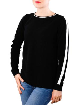 Marc O'Polo Pullover black