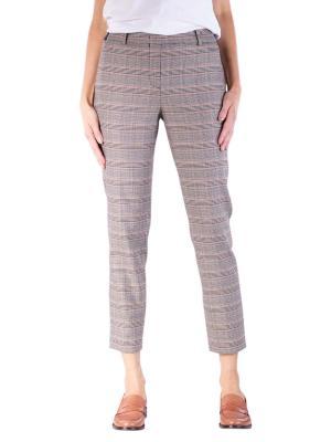 Marc O'Polo Pants Tailored Leggings multi colour