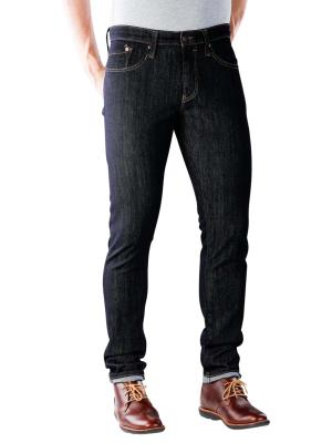 Mavi James Jeans Skinny rinse comfort