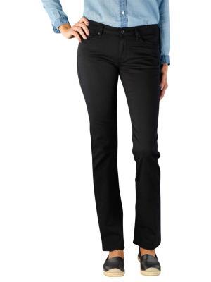 Mavi Olivia Jeans Slim double black stretch