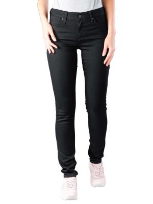 Mavi Sophie Jeans Slim black köln stretch