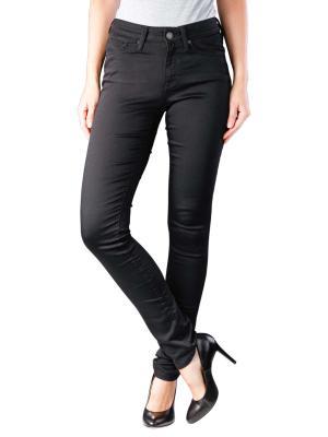 Mavi Jeans Nicole Super Skinny black dream comfort