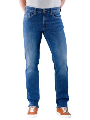 Mustang Washington Jeans Slim 301