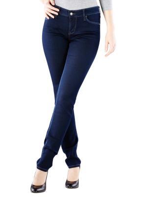 Mustang Jasmin Slim Jeans old rinsed