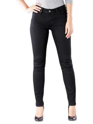 Mustang Jasmin Jeggins Jeans Skinny 940