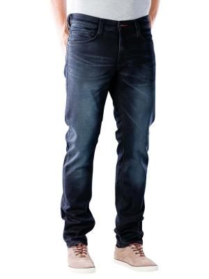 Mustang Oregon Jeans Tapered
