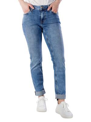 Mustang Sissy Slim Jeans 781