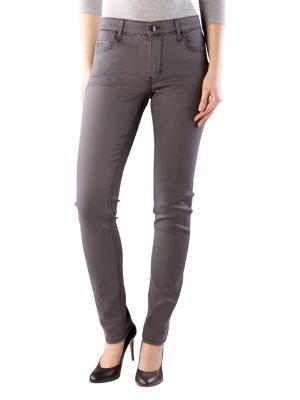 Mustang Sissy Slim Jeans black vintage wash