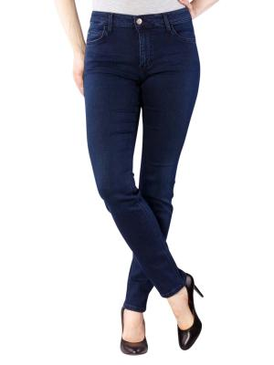 Mustang Sissy Slim Jeans stone washed