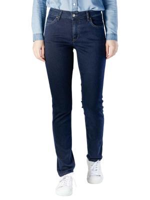 Mustang Sissy Slim Jeans 941