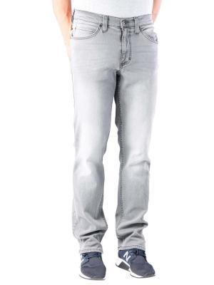 Mustang Tramper Jeans 582