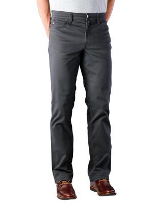 Mustang Tramper Jeans 4087