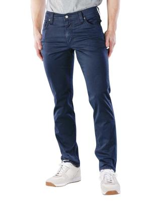 Mustang Washington Jeans Slim 5323