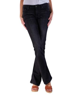 Mustang Mary Boot Jeans 885