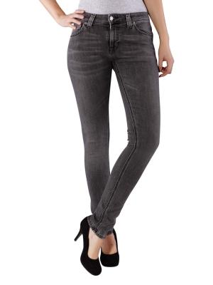 Nudie Jeans Skinny Lin Night Blizz