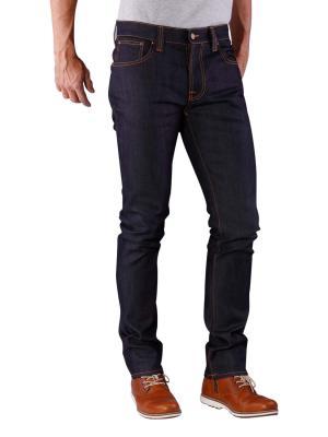 Nudie Jeans Thin Finn dry organic ecru