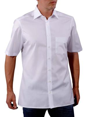 Olymp Luxor Shirt new kent white