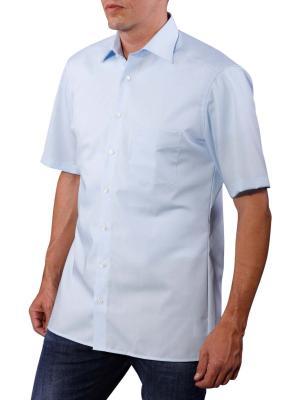 Olymp Luxor Shirt new kent light blue