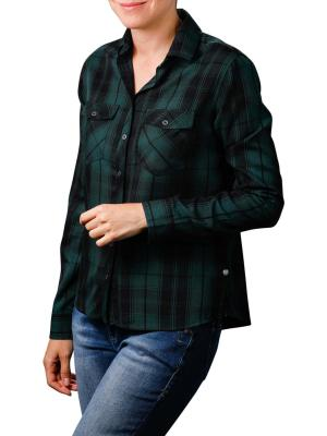 Pepe Jeans Alejandra forest green