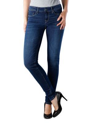 Pepe Jeans Soho H45