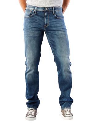 Pepe Jeans Bradley Straight Fit dark used