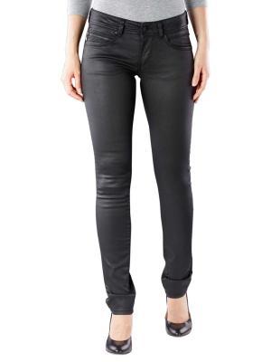 Pepe Jeans New Brooke Slim Fit black