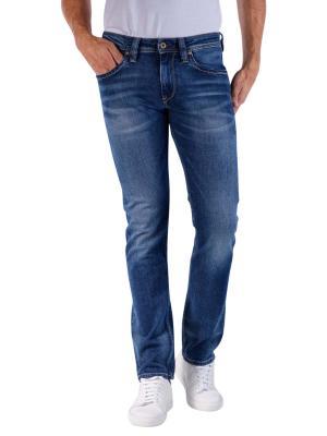 Pepe Jeans Cash Jeans dark used