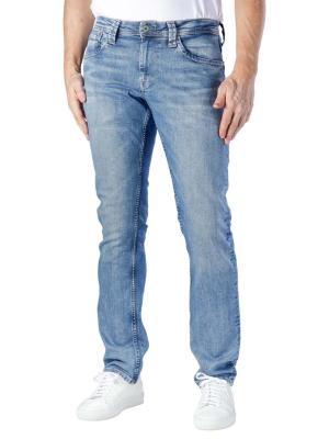Pepe Jeans Cash Wiser Wash med used