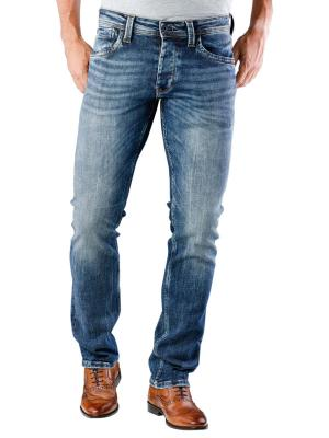 Pepe Jeans Cash Straight Fit DC1