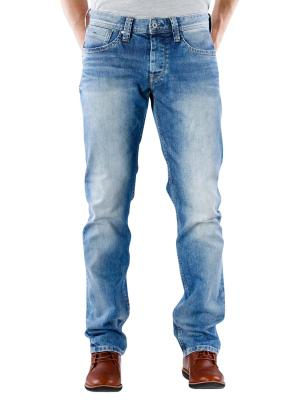 Pepe Jeans Cash Straight Fit M84