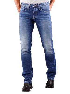 Pepe Jeans Cash Streaky stretch medium