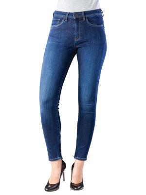 Pepe Jeans Cher Skinny High DB7