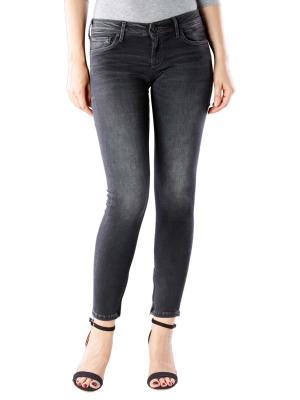 Pepe Jeans Cher Skinny black used