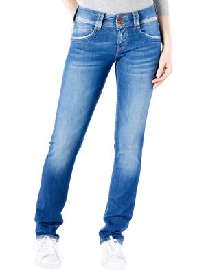 Pepe Jeans Gen Straight Fit blue