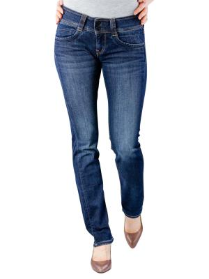 Pepe Jeans Gen Stretch ultra dark