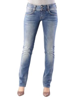Pepe Jeans Gen 157N68