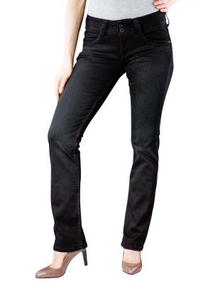 Pepe Jeans Gen washed black