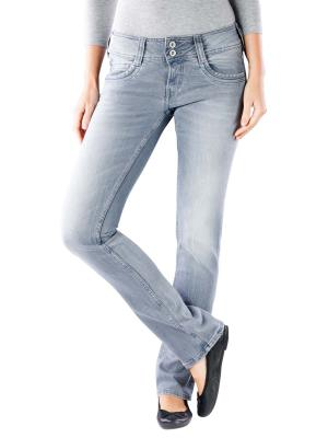 Pepe Jeans Gen Straight grey used denim