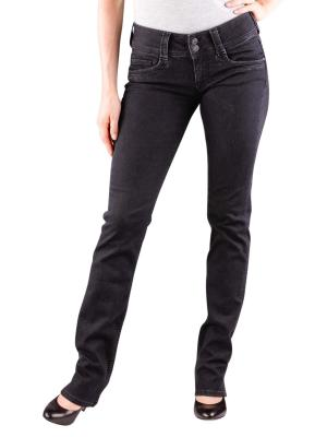 Pepe Jeans Gen Straight Fit black used