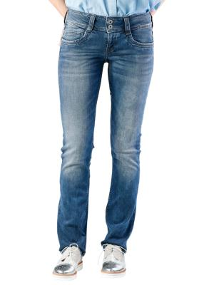 Pepe Jeans Gen Straitght Fit WE6
